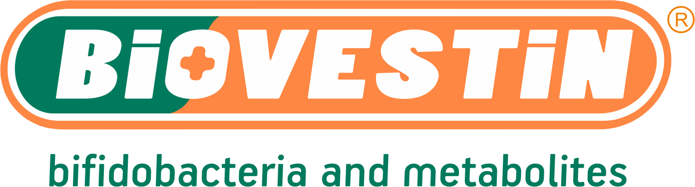 BIOVESTIN_LOGO_ENGLISH